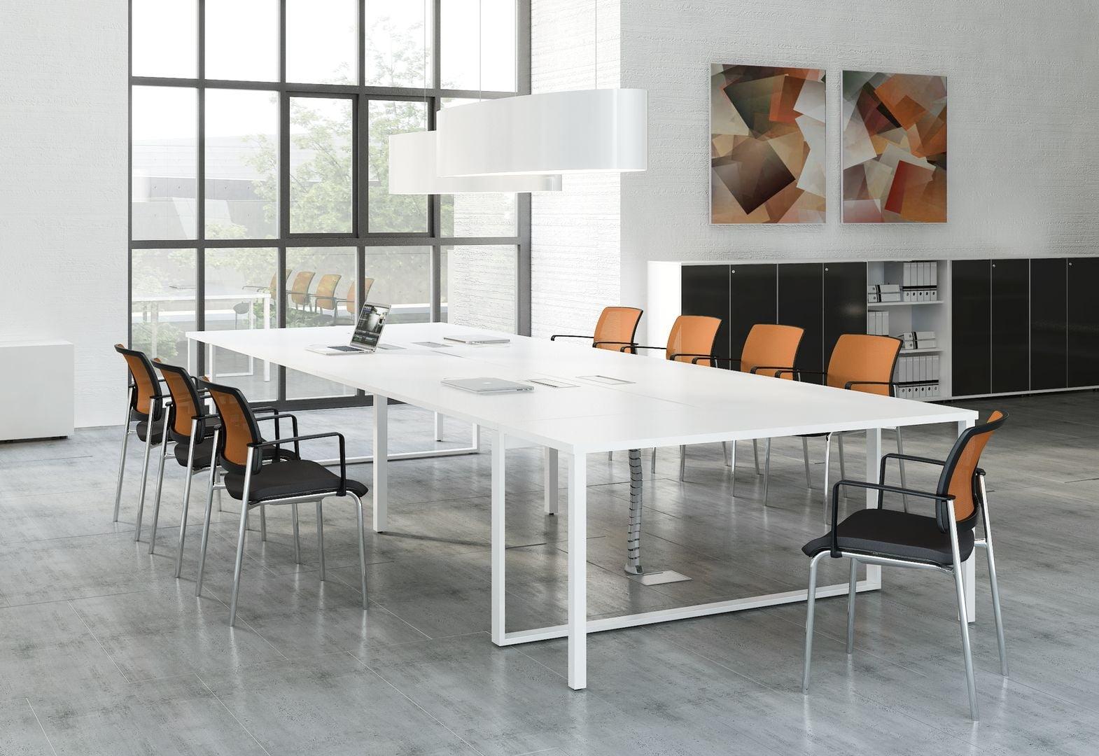 Konferencijų stalai