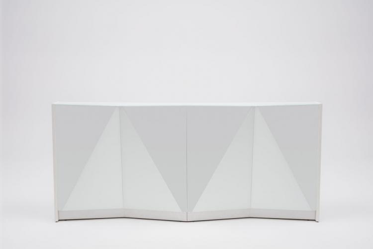 priimamojo-baldai